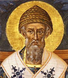 Roman Church, Byzantine Icons, Orthodox Christianity, Orthodox Icons, Catholic, Saints, Religion, Images, Statue