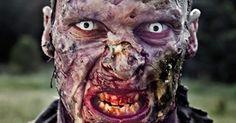Wyrmwood   Assista ao trailer sinistro e sangrento da série de zumbis