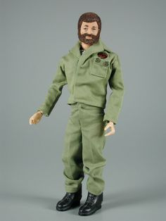 1970s came talking gi jo which i had and thought was cool. just think i was being trained early for usaf lol.  http://www.thestrong.org/online-collections/nthof/alpha/gi-joe/77.487