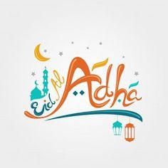 Happy Eid-al-adha 2020 HD images free download Eid Al Adha Greetings, Eid Mubarak Wishes, Eid Crafts, Ramadan Crafts, Adha Card, Eid Hampers, Greeting Words, Happy Eid Al Adha, Seeing Quotes