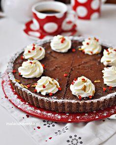 Mała Cukierenka - sprawdzone przepisy, udane wypieki Cheesecake, Cooking Recipes, Photography, Suitcase, Sweet Recipes, Photograph, Cheese Cakes, Fotografie, Fotografia