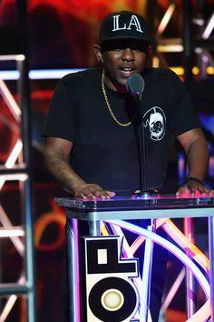 Kendrickxlamar