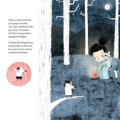 """Al menos así lo piensa la Unesco, que eligió la colección """"Poesía Ilustrada"""" de la escritora nacional Gabriela Mistral, como """"el más bello"""", premio que entrega junto a la Fundación de las Artes Gráficas. - El libro más bello según la Unesco es chileno - El Definido"""