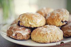 Domowe Zdrowe Fit Pączki: 12 Pysznych Przepisów Muffin, Breakfast, Fitness, Recipes, Food, Morning Coffee, Essen, Muffins, Eten