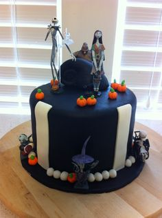 Gallery - Let Them Eat Cake!