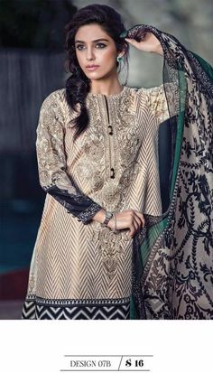 maria b lawn collection 2016 in UK