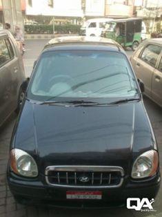 90 Best Hyundai Santro Club Car For Sale In Karachi Pakistan Images