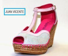 ca4312426 Diseño de Juan Vicente.  curso  formación  patronaje  diseño  moda  calzado   design  zapatos  shoes