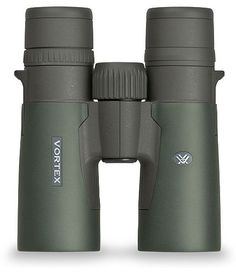 Vortex Razor HD Binoculars Color: Green, Prism System: Roof, Off — Free 2 Day Shipping w/ code Leica, Focus Wheel, Hunter Outfit, Night Vision Monocular, Crossfire, Hunting Gear, Low Lights, Binoculars, Good Things