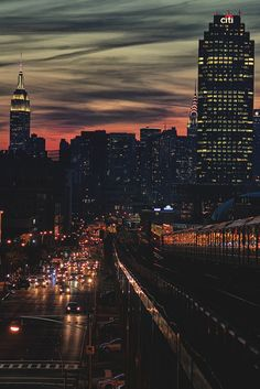 the way back home - by: Itoodmuk All the lights, all the rush, all the people passing by. And in my heart there's only the shadow of you in the dark.