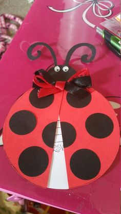 Check out this item in my Etsy shop https://www.etsy.com/listing/268992476/really-cute-lady-bug-birthday