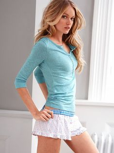 Yay or Nay Lindsay Sloane Topless