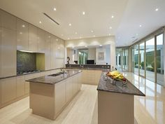 Photo of a kitchen design from a real Australian house - Kitchen photo 7499649