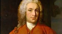 Carl Linnaeus -for kids CY 2 Wk 14