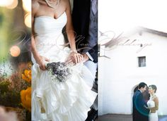 Hillary Moore Photography - Weddings For more examples visit http://hillarymoorephotography.com