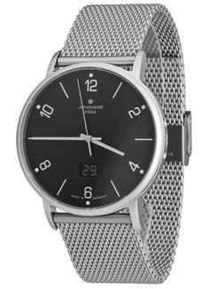 Junghans Milano 030/4044.44