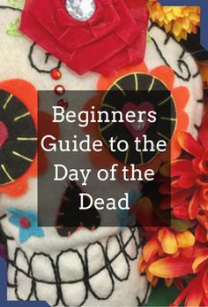 November 2nd marks El Dia del los Muertos, known worldwide as the Day of the Dead, when Mexico remembers their loved ones and celebrates their lives with elaborate parades.