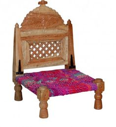 Maharaja Old Fashion Look Chair Home Decor Furniture, Industrial Furniture, Guest Bedroom Home Office, Indian Interiors, Home Wedding Decorations, Cool Chairs, Amazing Photos, Room Colors, Colorful Decor