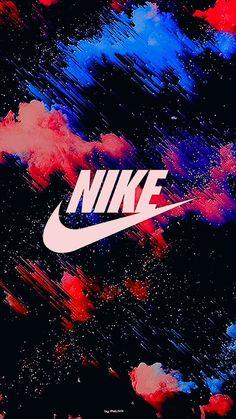 Iphone Wallpaper Of Nike Jordan Logo Wallpaper, Hype Wallpaper, Graffiti Wallpaper, Aesthetic Iphone Wallpaper, Black Wallpaper, Adidas Iphone Wallpaper, Supreme Iphone Wallpaper, Iphone Background Wallpaper, Ipod Wallpaper