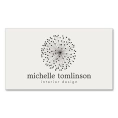 Designs Create A Logo And Business Card For Artificial - Ai business card template
