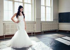 Joel Bedford Photography - #Ottawa #Wedding #Photography