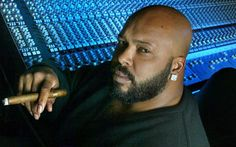 Suge Knight is an American record producer, music producer and the entrepreneur… National Sisters Day, Suge Knight, Nate Dogg, Death Row Records, Sister Day, Hot Stories, The Hollywood Reporter, Music Photo, Hollywood Celebrities