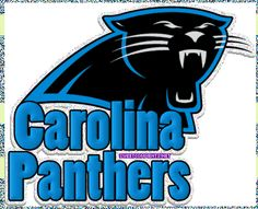So one thing I love is Coffee Mate Creamer.well that isn't part of the Eat Clean Diet (regular sugar is a no-no) so today I just used Almo. Cam Newton Panthers, Panthers Game, 32 Nfl Teams, Nfl Photos, Nfl Logo, Glitter Graphics, Coffee Creamer, Carolina Panthers, Clip Art