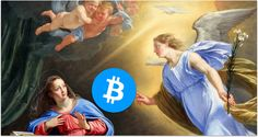 What are virgin bitcoins and how can I get some? • IHB News™