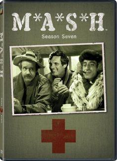 M*A*S*H TV Season 7 MASH http://www.amazon.com/dp/B001DMVZLW/ref=cm_sw_r_pi_dp_1Pytvb1CX39VK