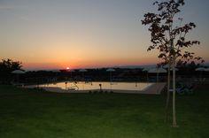Poggio al Tufo Agriturismo  #Pitigliano #Tuscany #Tommasiwine  http://www.poggioaltufo.it/agriturismo-poggio-al-tufo/
