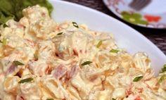 Vianočné recepty - recepty na vianoce Potato Salad, Potatoes, Meat, Chicken, Ethnic Recipes, Food, Potato, Essen, Meals