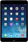 Apple iPad Mini 2 Retina AT&T 2013. New stock arriving soon!