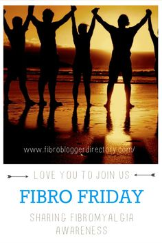 Brain fog, gut health, meditation   Fibromyalgia
