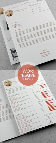 20 best and worst fonts to use on your resume Pinterest Resume - resume fonts to use
