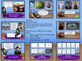 ShoshyArt Teaching Resources | Teachers Pay Teachers Teacher Resources, Teacher Pay Teachers, Powerpoint Format, 2nd Grade Art, Rene Magritte, Homeschool, Classroom, Teaching, Education