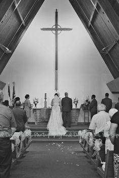ML Photography and Design - weddings, portraits, life & photos #Photography #wedding #Photographers #USA
