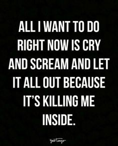 Feeling Broken Quotes, Deep Thought Quotes, Quotes Deep Feelings, Mood Quotes, Life Quotes, Hurting Heart Quotes, My Heart Hurts Quotes, I'm Broken Quotes, Quotes About Broken Hearts