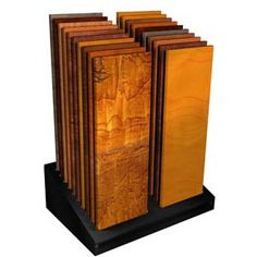 tile displays for showrooms | showroom display model htd008 categories tile display hardwood tile ...
