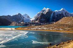 Amazing Photography, Travel Photography, Landscape Photography, Amazing India, Honeymoon Places, Tourist Places, Tourist Spots, Romantic Places, Famous Places