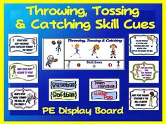 1000 images about pe assessment on pinterest physical