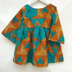 African Dresses For Kids, African Lace Dresses, African Clothes, African Fashion, Kids Fashion, Women's Fashion, Colourful Outfits, Colorful Clothes, Special Occasion Outfits