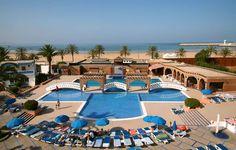 Марокко, Агадир   37 600 р. на 11 дней с 29 июня 2015 Отель: AL MOGGAR GARDEN BEACH 4* Подробнее: http://naekvatoremsk.ru/tours/marokko-agadir-20