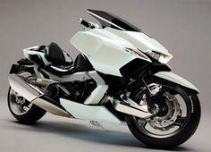 suzuki+g+strider+01+electric+motorcycle+motorbike+futuristic+sci+fi+concept+hoverbike+design+7+side+view.jpg (1600×1156)