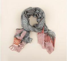 AÏTA: su colección en complementos y demás para este otoño-invierno 20 | DolceCity.com