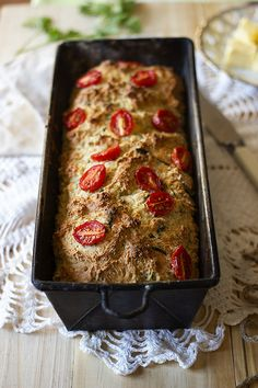 All Bran Rusks - aninas recipes Baking Tips, Bread Baking, Rusk Recipe, All Bran, No Rise Bread, Herb Bread, Types Of Flour, Easy Bread Recipes, Food Staples