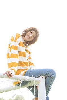 "Lee Sung Kyung in ""Weightlifting Fairy Kim Bok Joo"" Asian Actors, Korean Actresses, Korean Actors, Weightlifting Kim Bok Joo, Weightlifting Fairy, Nam Joo Hyuk Lee Sung Kyung, Lee Jong Suk, Weighlifting Fairy Kim Bok Joo, How To Pose For Pictures"