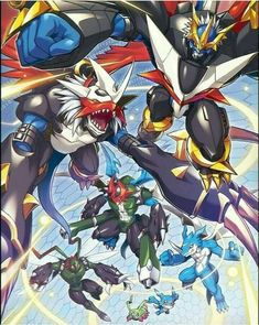 113 Best Digimon Images Digimon Digimon Adventure