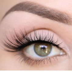 MAQUIAGEM PARA EVANGÉLICAS: Tutoriais, Fotos e Dicas Eyeliner, Beauty Makeup, Makeup Step By Step, Tutorials, Tips, Brown, Pictures, Make Up Eyes, Eye Liner