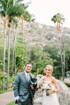 Photography: Rebecca Fishman Of Birds Of A Feather Photography - birdsofafeatherphoto.com/blog/  Read More: http://www.stylemepretty.com/california-weddings/2015/01/17/rustic-romance-at-bandy-canyon-ranch/