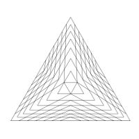 Pyramid_geometry_coloring_pages_tn